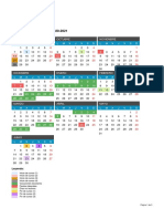 Calendario_Escolar_2020_2021