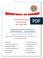 assignmentgroupb-180810190834