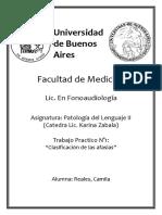 Trabajo práctico N1.pdf