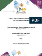 Formato Tarea 1 - Responder preguntas de análisis sobre los conceptos de lectura y escritura (4)