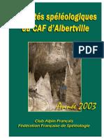 Activites CAF 2003.pdf