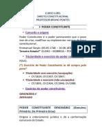 dr._bruno_pontes_-_direito_constitucional_03-03-2012_aula06.pdf
