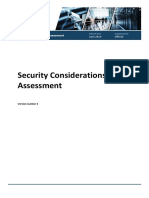 Security_Considerations_Assessment
