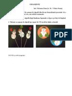 15proiectedelectiipt.didactic.doc