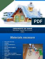 16_prezentare1.ppt