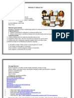 685-Proiect didactic ISTORIE.docx