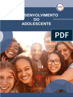 O_Desenvolvimento_do_Adolescente