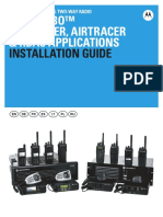 Installation_Guide RM MOTOTRBO.pdf