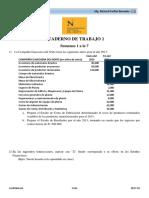 IC CUADERNO DE TRABAJO 1. rfb  UPN 2019