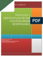 LOPEZ GUSTAVO VENTAJAS_DESVENTAJAS_CONSUMIDOR_RESPONSABLE (2)