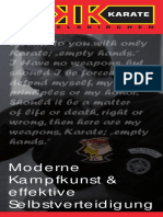 KenpoFolder_2017_Web