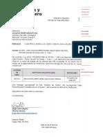 CMO-3766-18 401051 IE LUIS EDUARDO MORA OSEJO SEDE CENTRAL revision estudio de suelos RV4