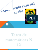Matemáticas 1.pptx