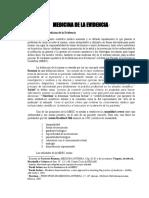 MEDICINA-DE-LA-EVIDENCIA.doc