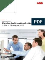 planning_formations_ABB_IA_2020_rev3.pdf