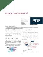 S05.s1 - ESPACIO VECTORIAL R3