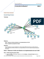 3.1.1.5 Packet Tracer - Who Hears the Broadcast Instructions (1).pdf