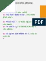 Siruri de caractere delimitate de ghilimele simple.pdf