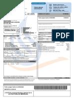 factura-debito-ECOGAS-nro-0400-16488563-000021528306-cen