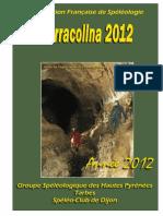 Porracolina2012.pdf