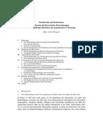 243-Artikeltext-433-1-10-20150209