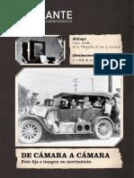 De_camara_a_camara._Foto_fija_e_imagen_e.pdf