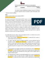 4.9_Instruments e Investimentos Financeiros_PROPOSTA DE RESOLUÇÃO