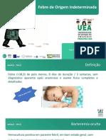 Febre de Origem Indeterminada.pdf