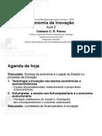 economia_da_inovacao_aula_02