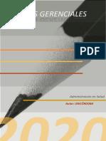 2- MODELOS GERENCIALES 2020.pdf