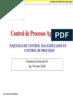 4-CPA-esquemas de controlpdf