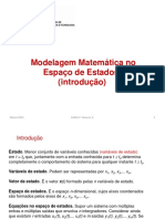 Modelagem Matemática no Espaço de Estados.pdf