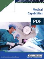 10053-Medical-Capabilities-Brochure