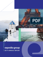EXPEDIA GROUP, INC. - FINAL 2019 ANNUAL REPORT.pdf