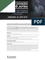 20150614_Seminar_McCarthy_Dresden