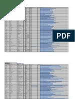 CoronaVirus Notable Cases - CoronaVirus Notable List.pdf