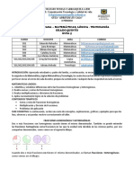 5° MATEMATICAS-LOGICA-TECNOLOGIA 5GUIA.MAYO 11 AL 15 DE 2020