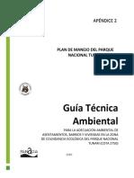 GUIA TECNICA AMBIENTAL COTA 2750 fina_entregamin_5nov.pdf