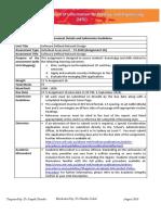 MN622 Assignment 1b T2 2020v1.0.pdf