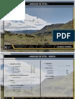 Analisis Chetilla Parador Turistico.pdf