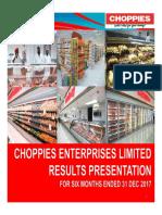 CHOPPIES.pdf