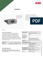 PROFIBUS_1SFC132040L0201_RevB