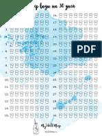 трекер воды на 30 дней.цв.pdf