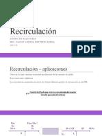 Recirculación.pptx