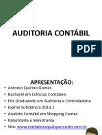apresentao11-140804061210-phpapp01.pdf