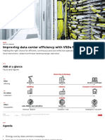 ABB_HVAC_webinars_Improving_data_center_cooling_efficiency_with_VSDs_22072020