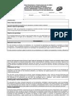 Protocolo_Planeador_de_Clase
