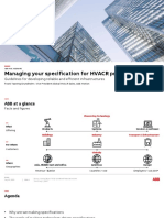 ABB_HVAC_webinars_Managing_your_specification_for_HVACR_projects_29072020