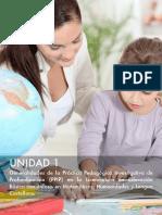 c22_u1_t2.pdf