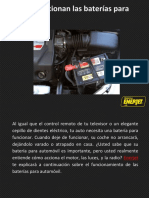 como-funcionan-baterias-para-automovil2f-170707222423